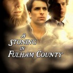 Stoning in Fulham County